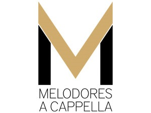 The Melodores