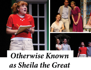 Otherwise Know As Sheila_thumbnail