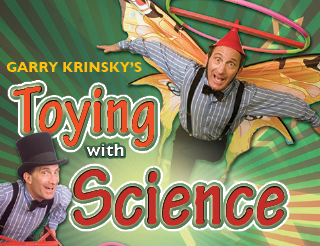 Toying With Science_thumbnail