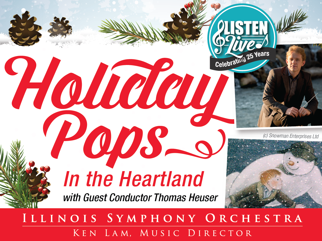 ISO-HolidayPops-bcpa_event