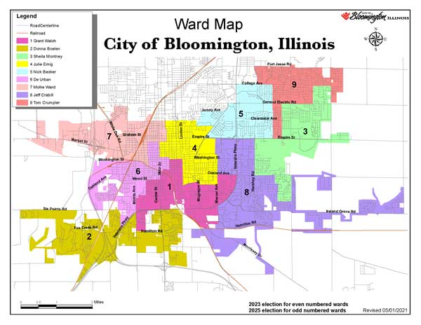 Ward Map | City of Bloomington, Illinois City Of Bloomington Parking on city of bartonville, city of welch, city of lakeville, city of laporte, city of mission valley, city of pickens, city of richfield, city of mall of america, city of lombard, city of anthem, city of apple valley, city of missouri, city map of zionsville, city of bruceville, city of cool, city of forsyth, city of death valley, city of minneapolis, city of windom, city of st joseph,