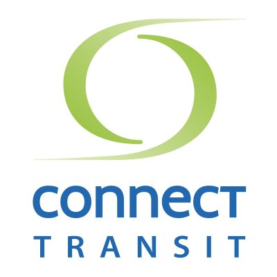 Connect Transit