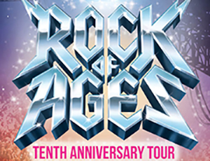 rock of ages_NEWshowimage