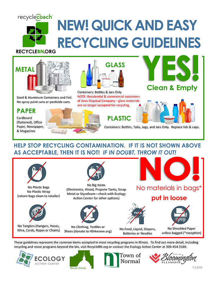 eac_recycle_flyer