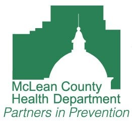 McLean County Health Department
